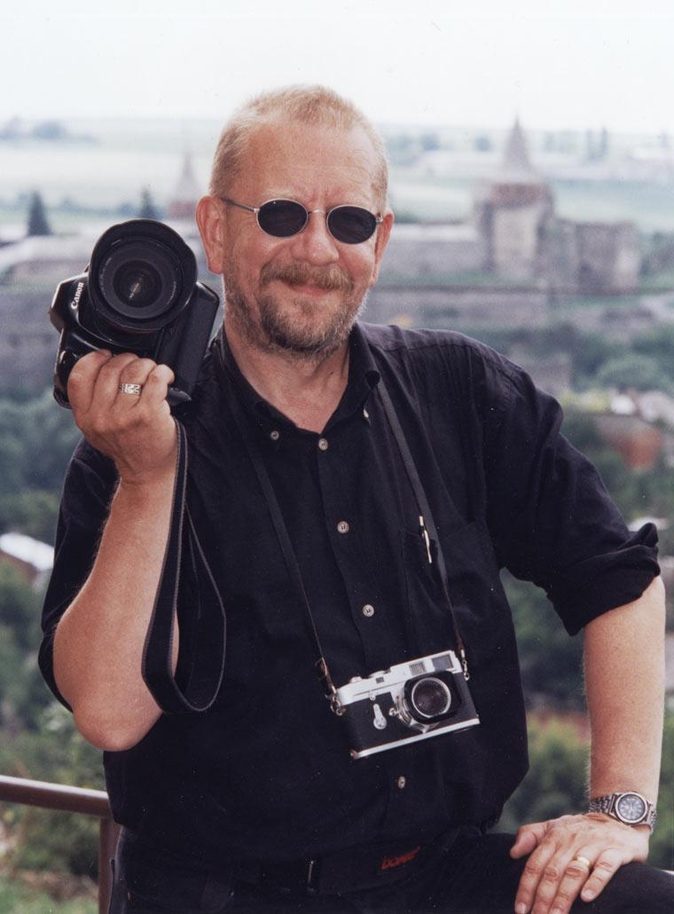 Фотографы украина работа по вемкам в чухлома
