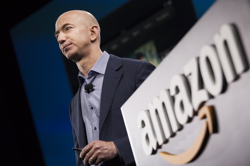Впервые в истории состояние бизнесмена превысило $180 млрд, – Forbes