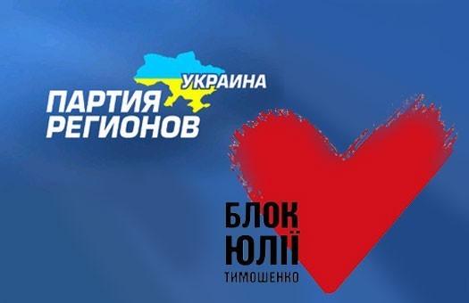 Януковича снова обвинили в плагиате и напомнили об уголовном прошлом