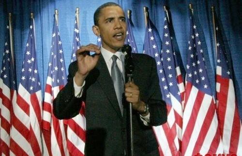 Обама оценил стойкость Нового Орлеана в годовщину «Катрины»