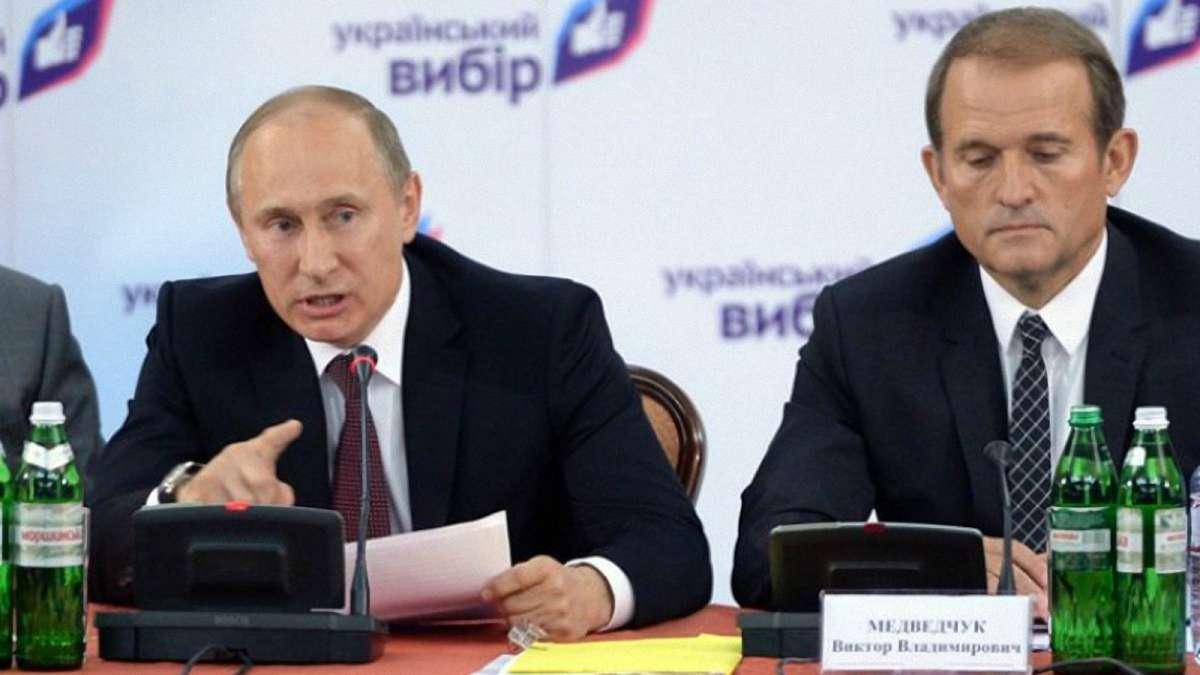 Вопросы освобождения украинцев и россиян должны решаться параллельно, –...