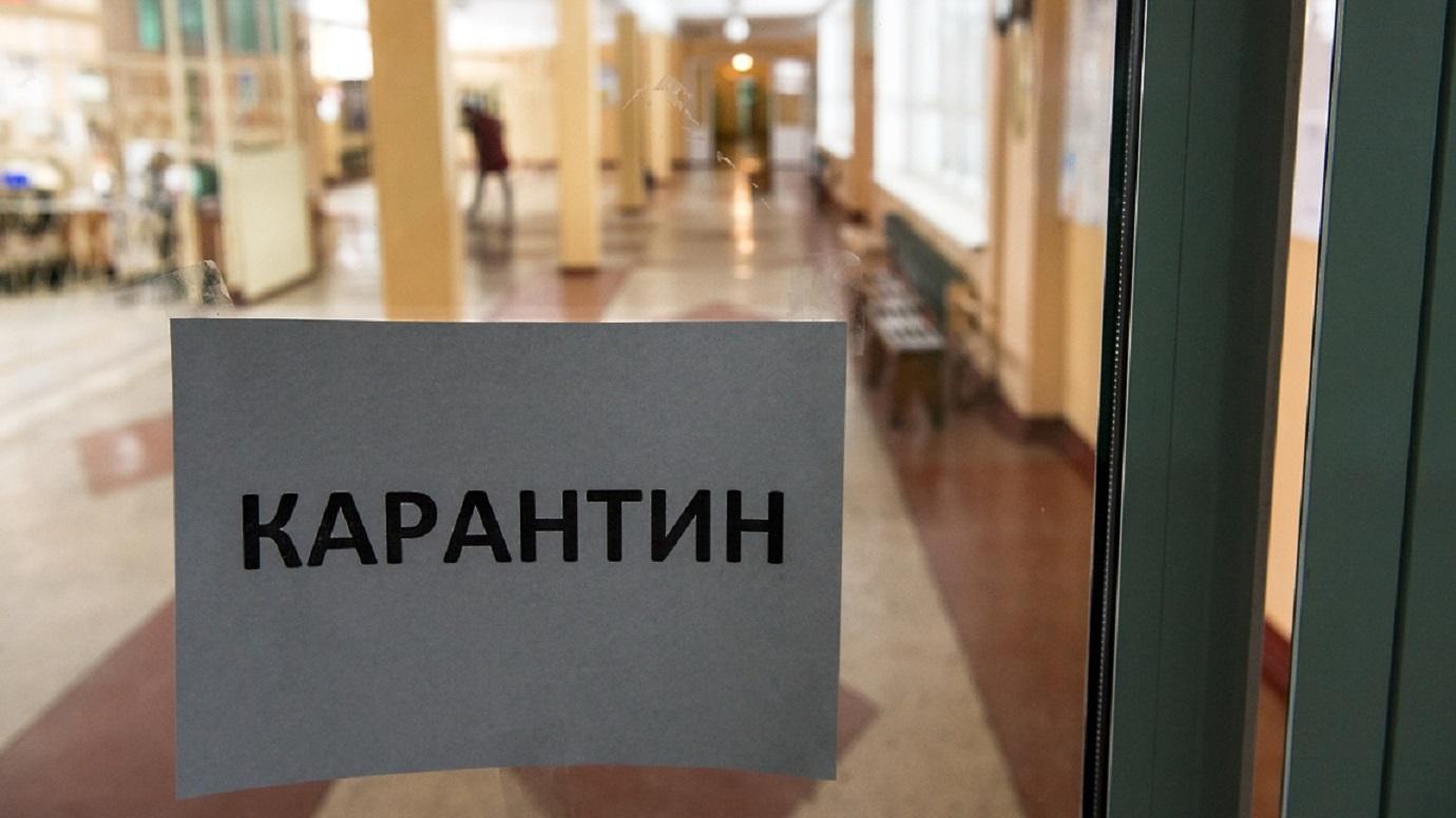 В Украине могут смягчить карантин для заведений и учреждений культуры, - Ткаченко