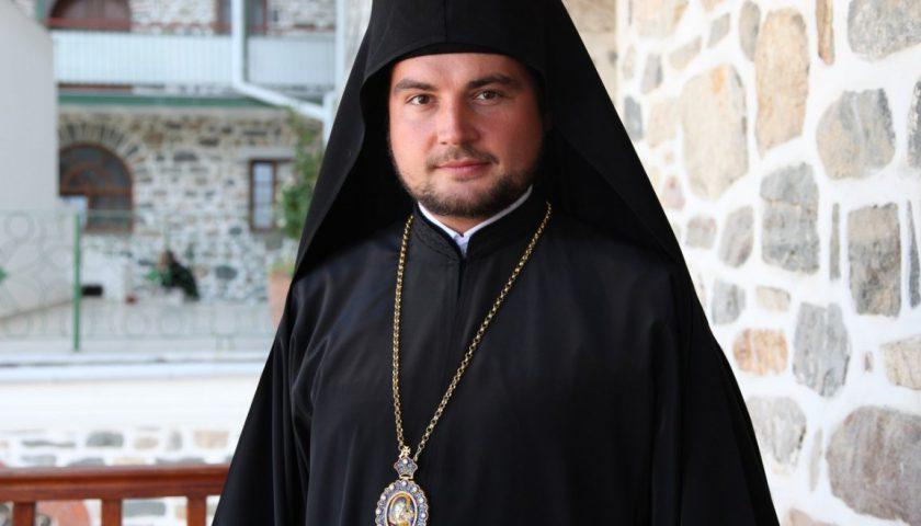 В ПЦУ предлагают ввести обязательное тестирование священников на коронав...