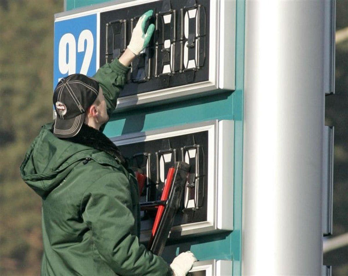 Привет от Лукашенко. Приведут ли санкции против Беларуси к дефициту топлива в Украине