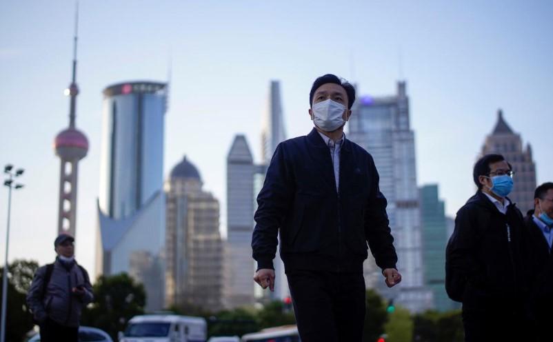 Китай скрывал данные о коронавирусе ради накопления лекарств и медмасок, – СМИ