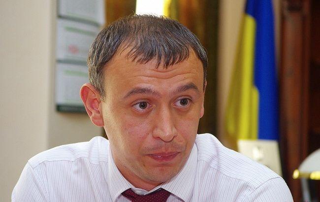 Прокурор Киева и два его заместителя подали в отставку, – СМИ