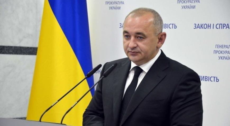 """Автор видео о """"захвате"""" Румынией части Украины утверждает, что написал М..."""