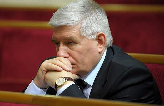 Порошенко высказался по поводу гибели Чечетова