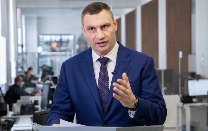 В Киеве 800 км ливневой канализации, большую часть не обновляли многие г...