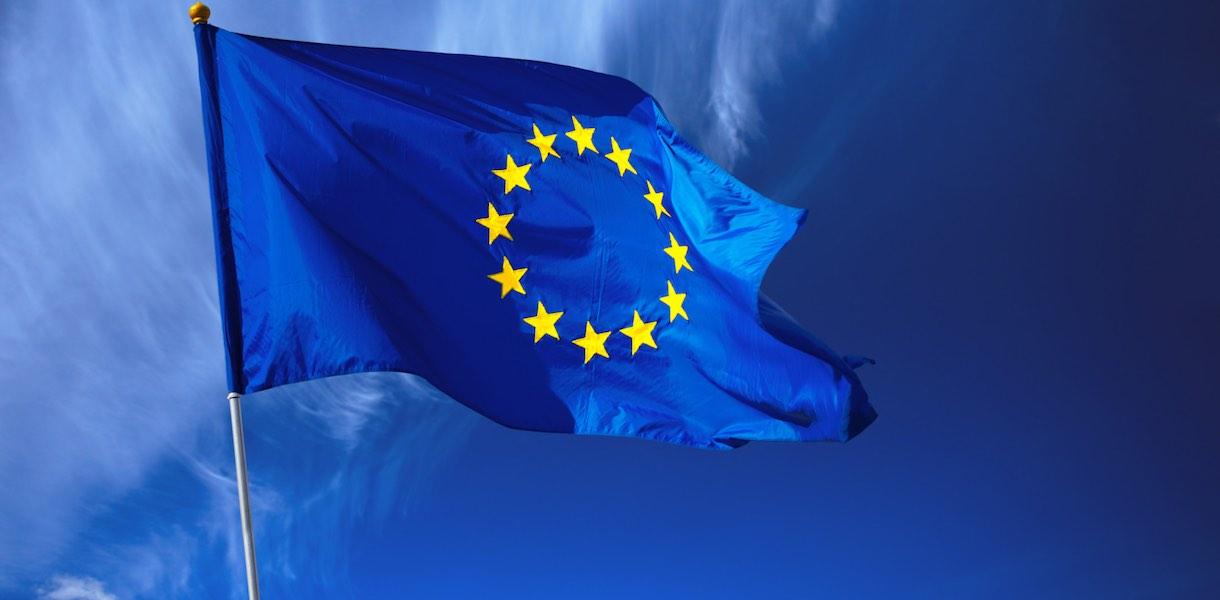 ЕС расширяет санкции против Ирана