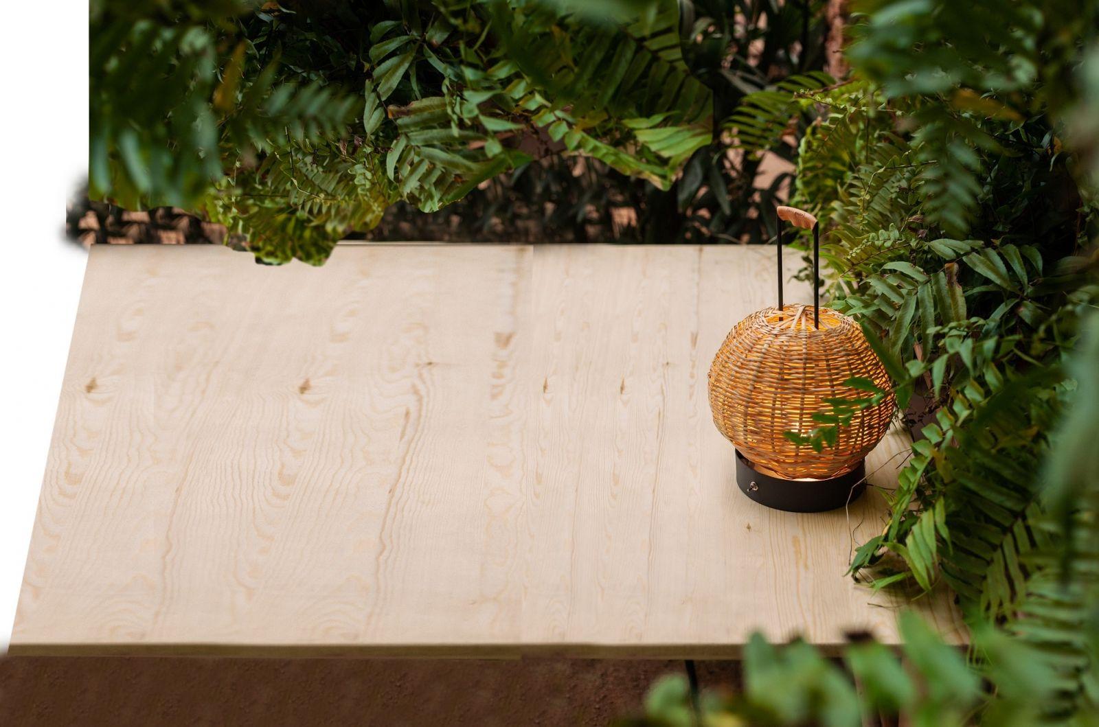 деревенский стиль, интерьер, натуральные материалы, фото