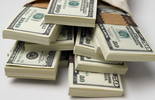 Стретович опроверг информацию о краже денег в парламенте