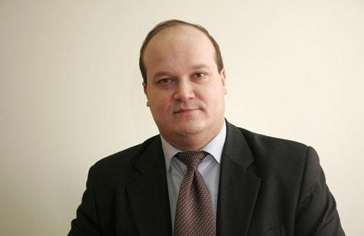 Чалый назначен заместителем министра иностранных дел