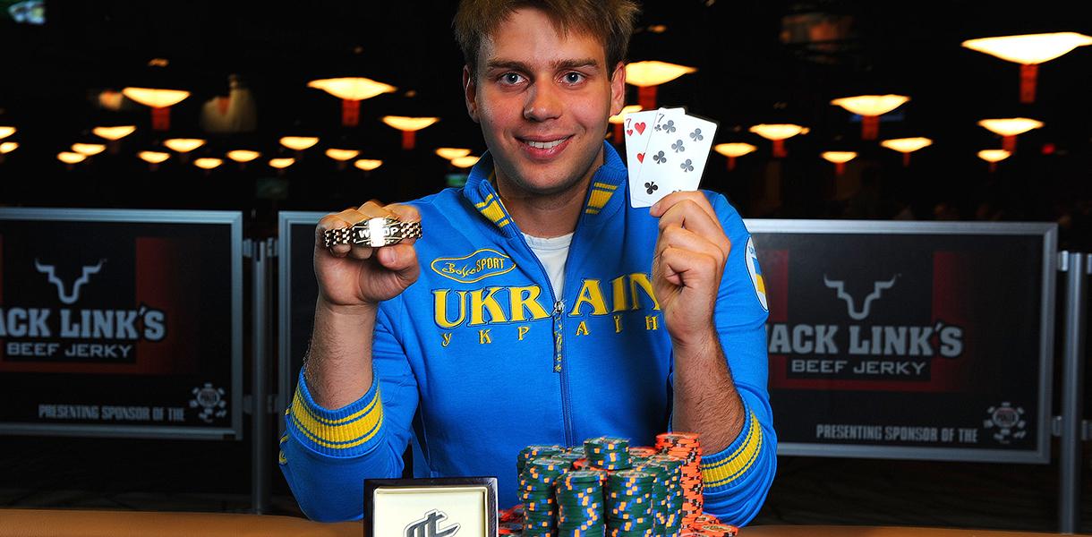 мира смотреть покеру чемпионаты онлайн все по