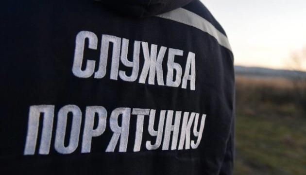 Трое военнослужащих-контрактников на Житомирщине отравились угарным газо...