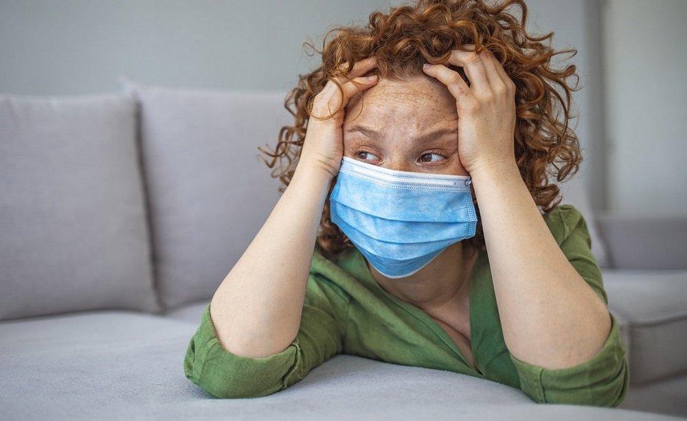 Статистика коронавируса в мире на 26 сентября. 7,5 млн человек болеют