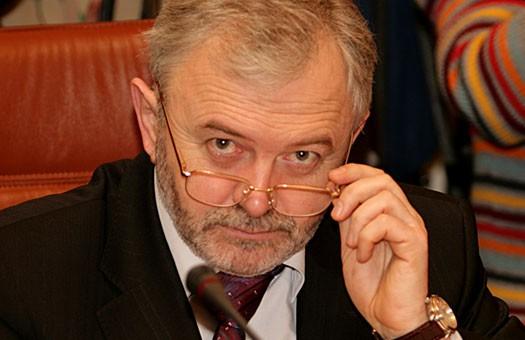 Князевич: в Киеве нет свиного гриппа
