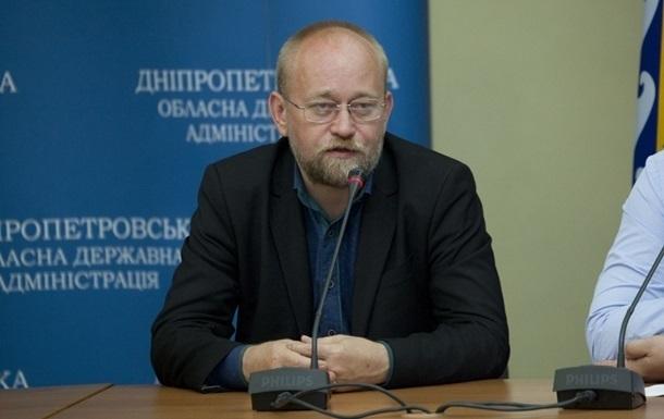Адвокат рассказал, когда Рубан вернется в Украину