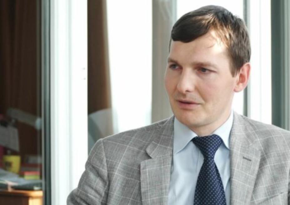 Интервью Гордона с Гиркиным раскачивает общество,  – уполномоченный Укра...