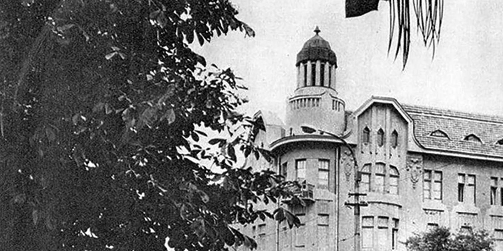 дом моделей, одесса, советская мода, фото