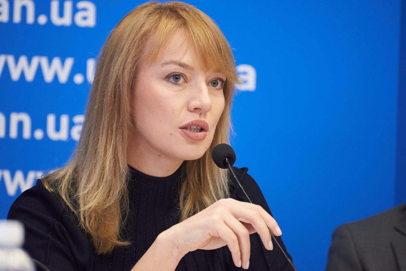 Кабмин назначил нового представителя в Верховной Раде