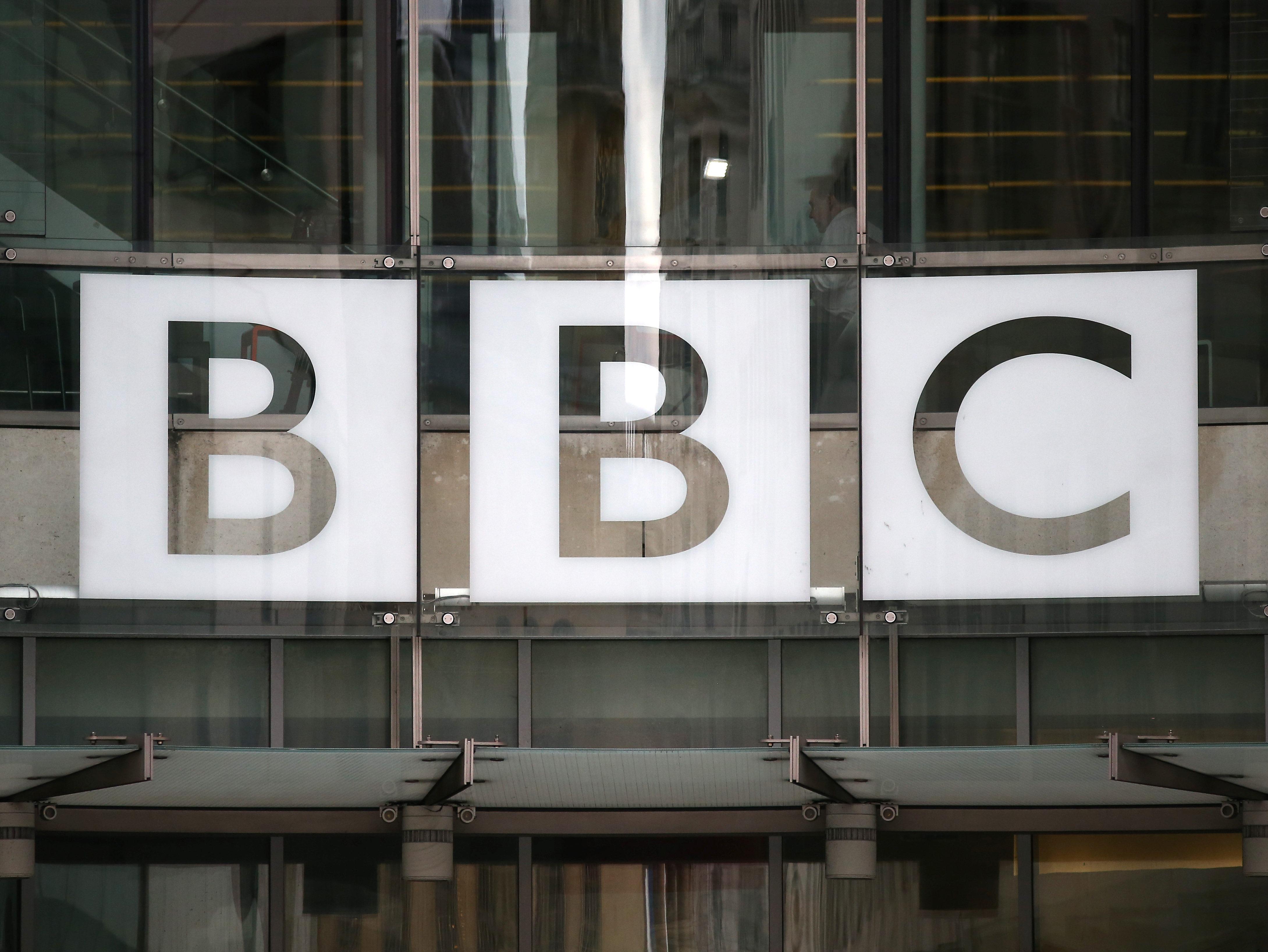 """Роскомнадзор пообщал """"зеркально"""" наказать Би-би-си, если Британия введет..."""