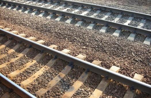 В Дагестане сошел с рельсов товарный поезд