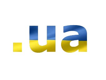 Домен .ua вскоре сменит собственника