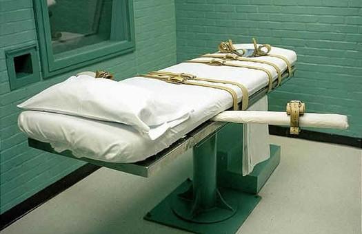 В мире количество казней уменьшается, - Amnesty International
