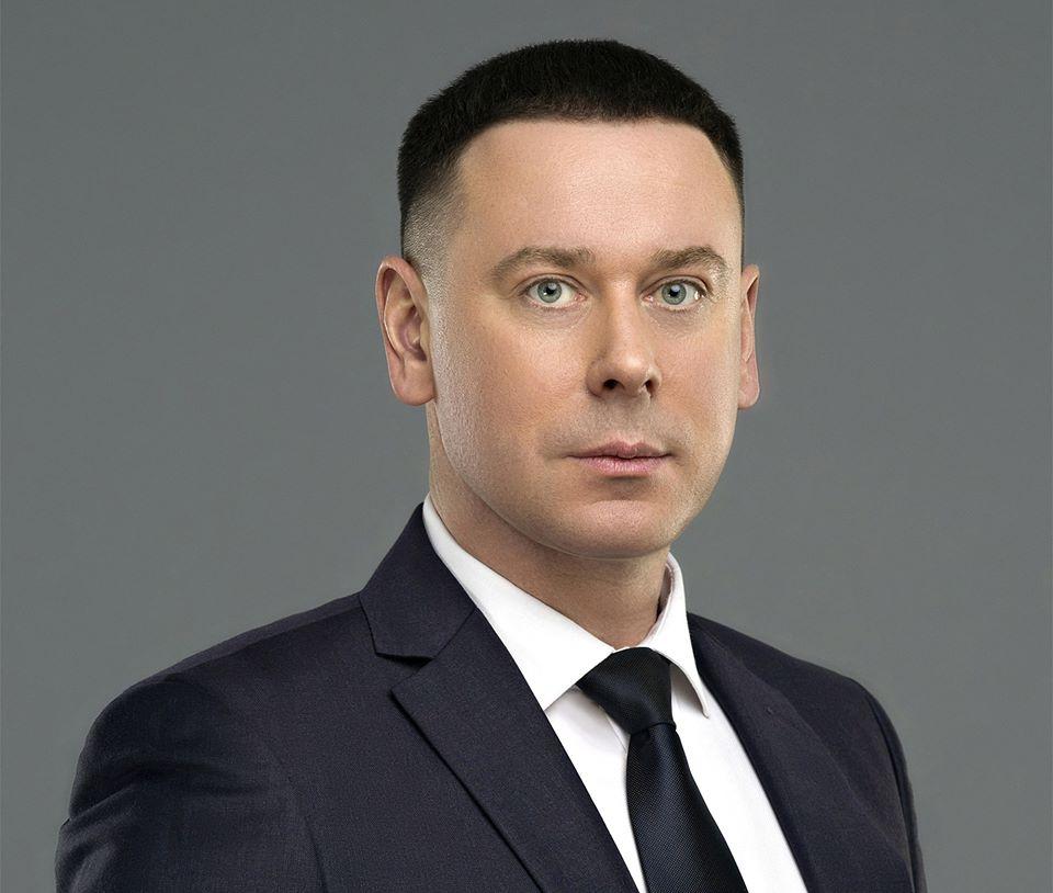 В ГБР назначили главу отдела по расследованиям дел Майдана