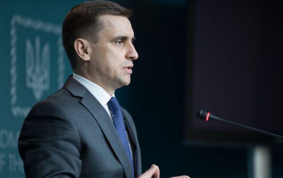 Порошенко договорился с ЕС о продлении санкций против РФ, – Елисеев
