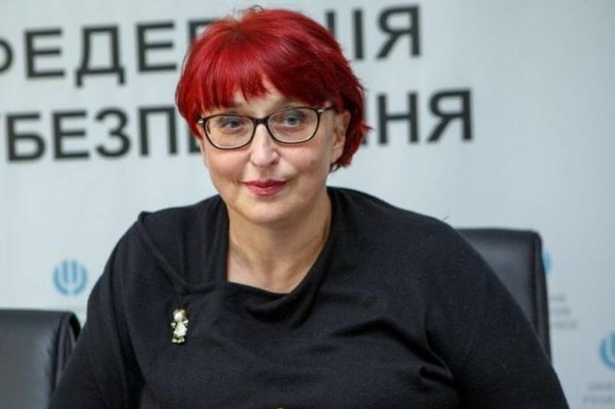 Никаких проблем с выплатами пенсий не будет, – Третьякова