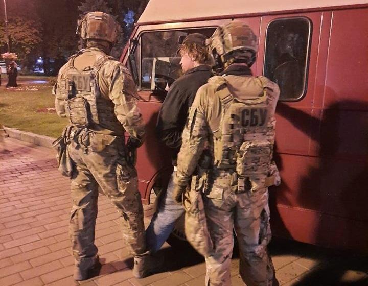 Не верю! Почему украинцы сомневаются, что террорист в Луцке был настоящи...