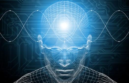 Иммунитетом можно управлять силой мысли, - ученые