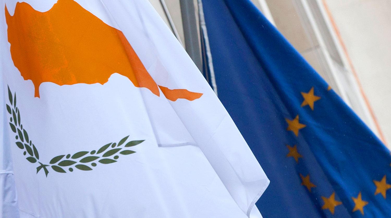 Кипр заблокировал проект санкций Евросоюза против Беларуси, – СМИ