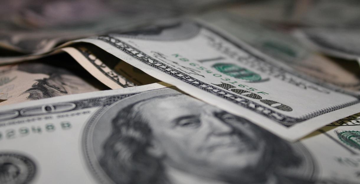 США выделят Украине 620 млн долларов помощи