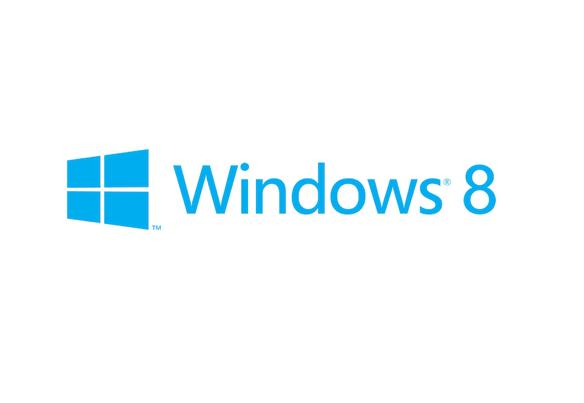 Новая Windows 8 быстрая, но в ней не хватает интуитивности, – тестеры