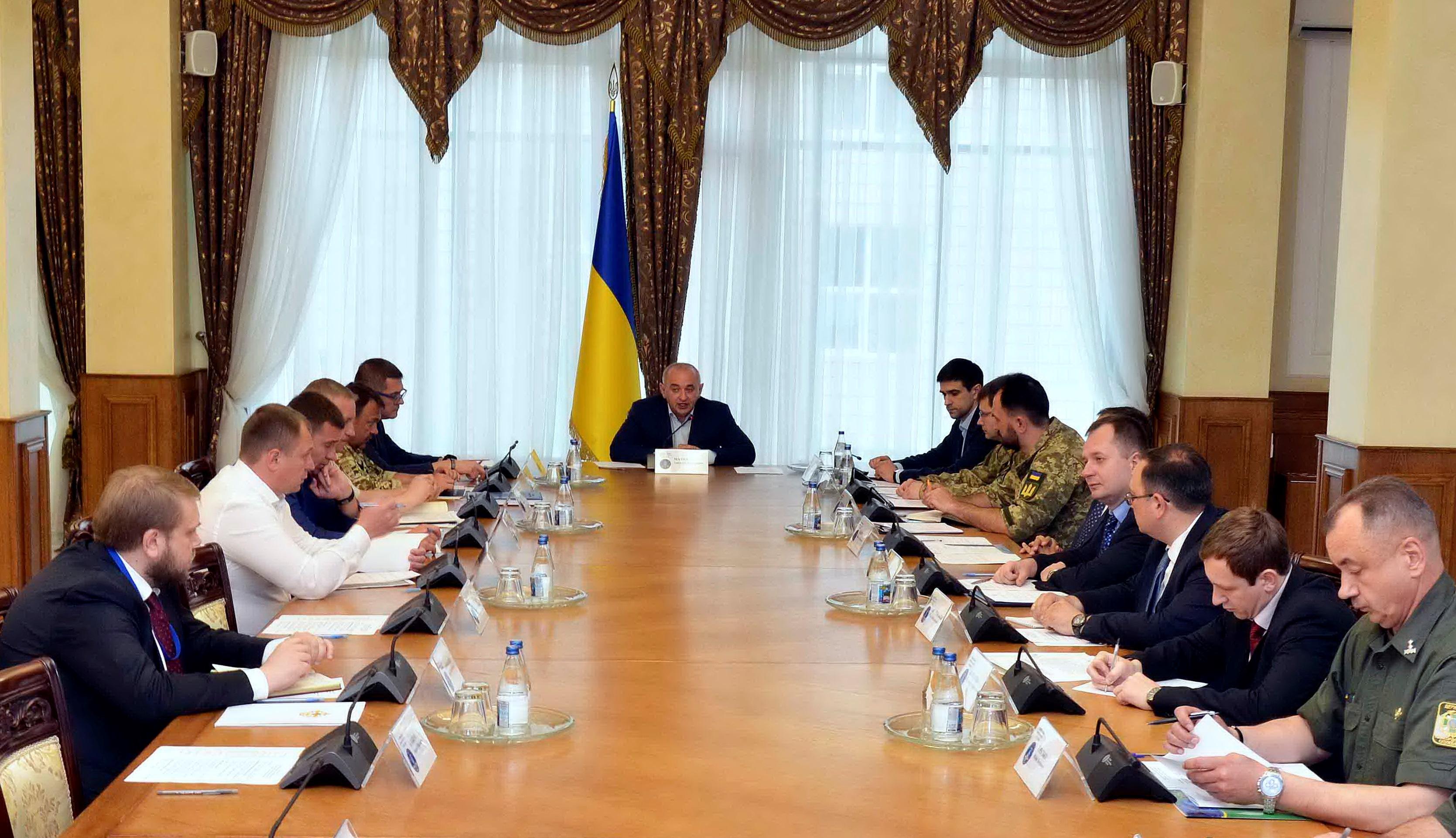 ГПУ открыла дело из-за видео об оккупации Румынией части Украины