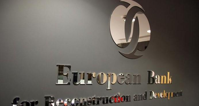 После кризиса Украина может потеснить Китай на европейском рынке, – ЕБРР