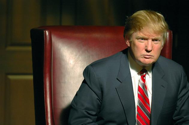 Третьего саммита с Ким Чен Ыном не будет, - Трамп
