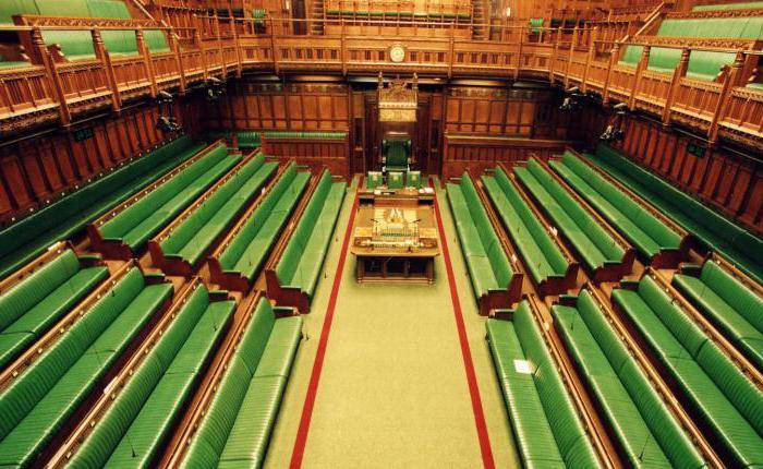 Палата общин приняла проект о переносе Brexit с 31 октября при отсутстви...