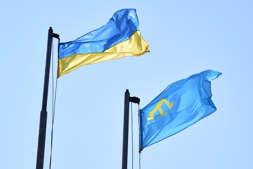 Меджлис призвал ООН признать депортацию крымских татар актом геноцида