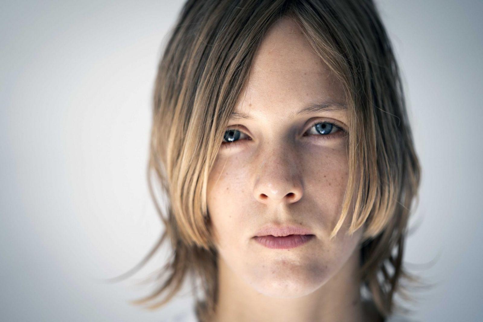Букеровскую премию-2020 получила 29-летняя дебютантка из Нидерландов