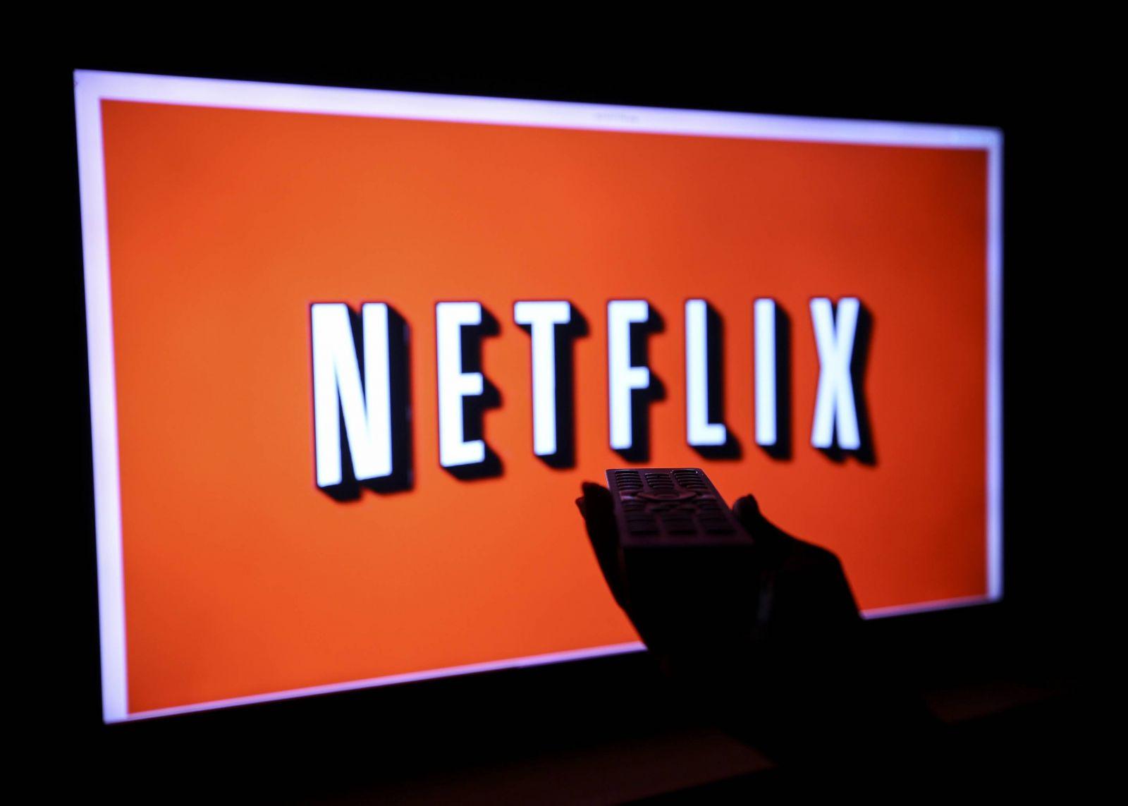 Режиссеры возмутились инициативой Netflix разрешить менять скорость прос...