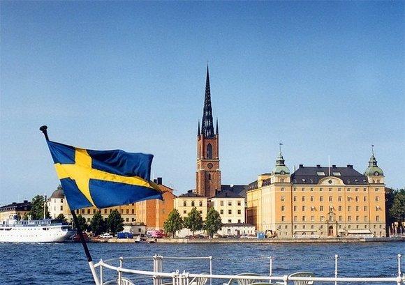 Есть только два способа бороться с коронавирусом, – советник правительства Швеции