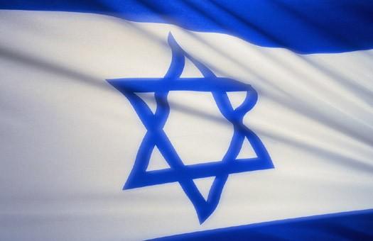 Израиль упростил получение виз украинцами