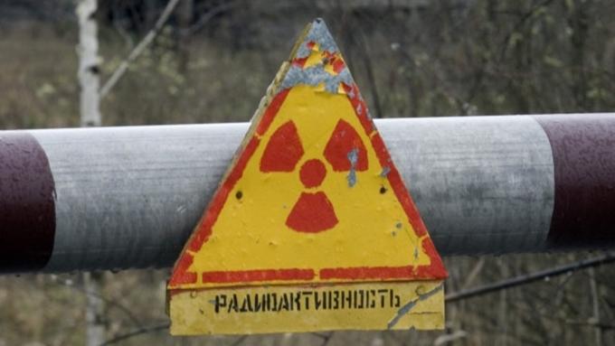 Страны Скандинавии зафиксировали радиоактивный ветер из России