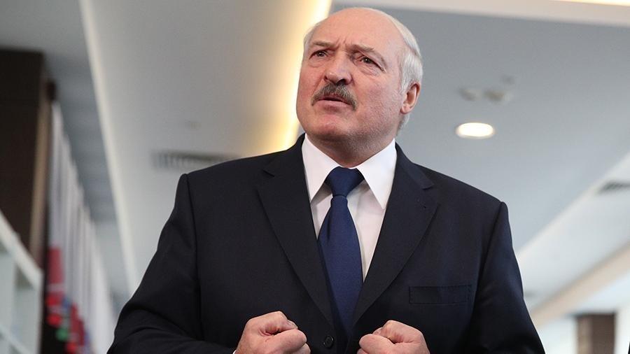 ЦИК Беларуси опубликовал предварительные данные выборов: побеждает Лукаш...