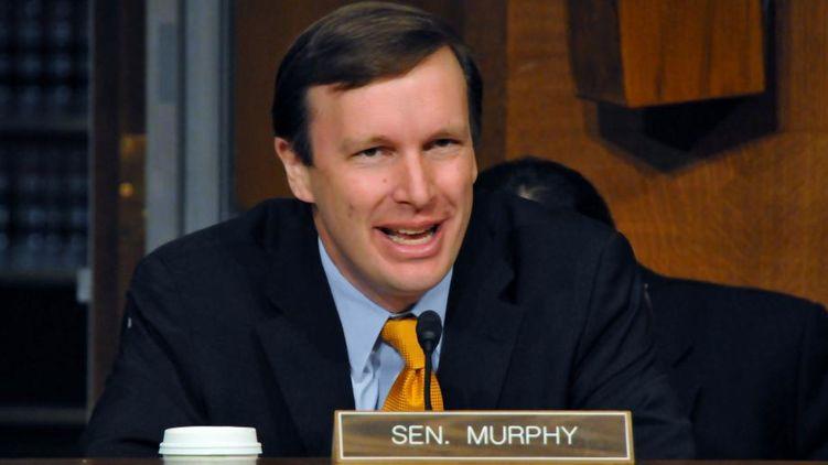 Сенатор-демократ призвал Белый дом не восстанавливать дипотношения с Бел...