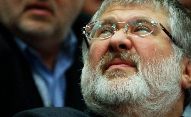 Коломойский надеется на справедливое решение суда по Приватбанку после с...